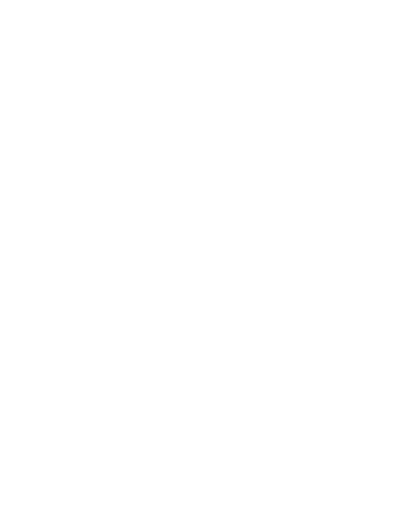 Grady Veterinary Hospital