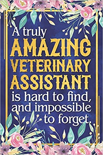 What Does a Veterinary Assistant Do?