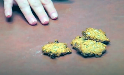 2 Amazing and Easy Treats to Make for Your Dog