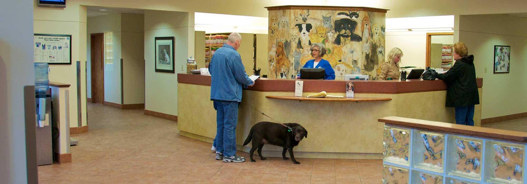 Pet Care Articles in Cincinnati OH